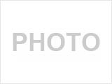 Фото  1 Ворота секционные WISNIOWSKI UniPro ширина 2600мм, высота 2100мм 249549